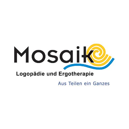 Mosaik - Praxis für Logopädie und Ergotherapie
