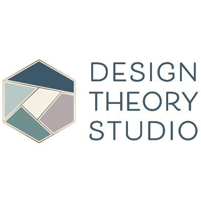 Design Theory Studio | Interior Designers