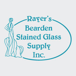 Bearden's Stained Glass & Gift Gallery Inc.