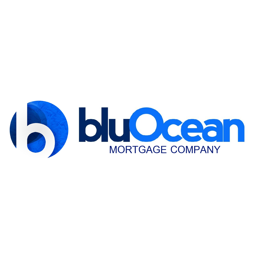 bluOcean Mortgage