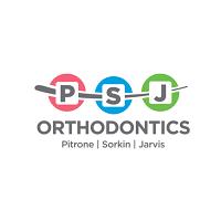 PSJ Orthodontics image 1