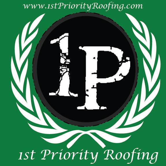 1st Priority Roofing image 4