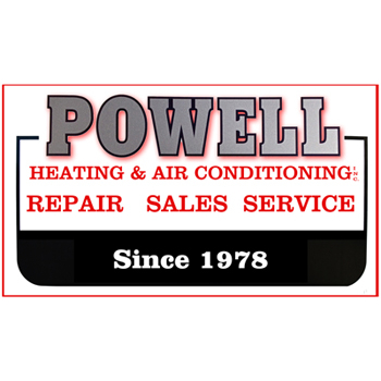 Powell Heating and Air Conditioning - Sparks, NV - Heating & Air Conditioning