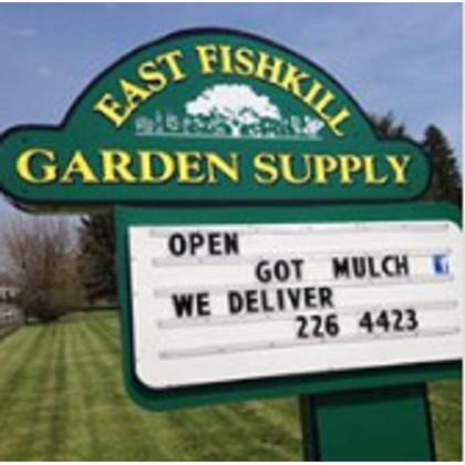 East Fishkill Garden Supply LLC