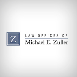 photo of Zuller Law Offices