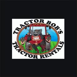 Tractor Bob's LLC image 1