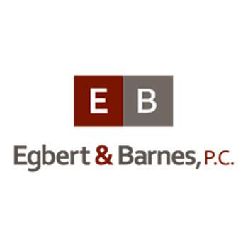 Egbert & Barnes, P.C. image 0