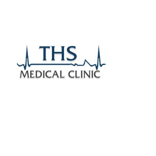 Ths Medical Clinic image 0