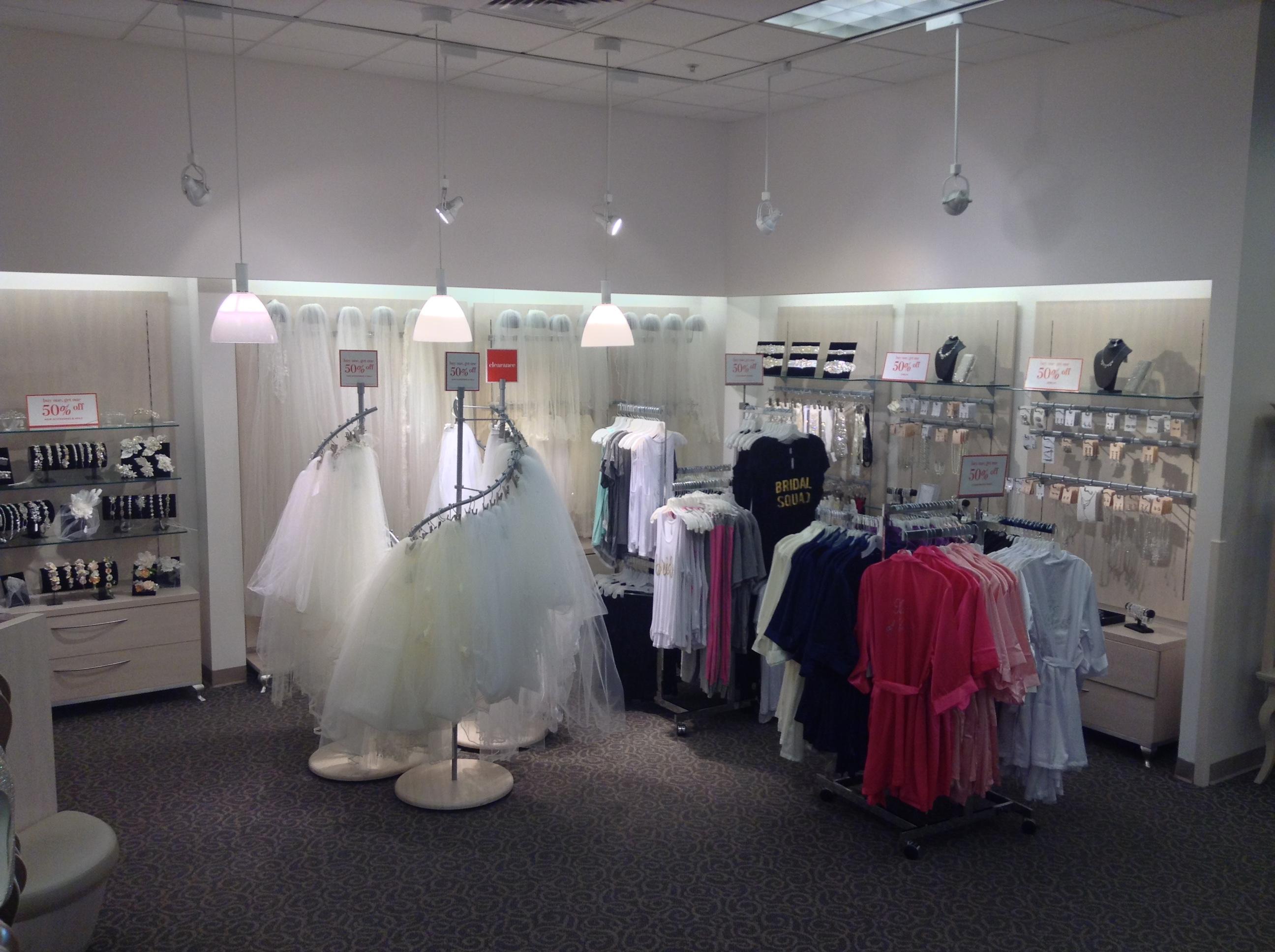David 39 s bridal bridal shops murfreesboro tennessee for Wedding dress shops in murfreesboro tn