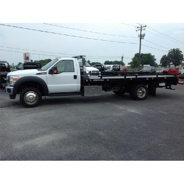 Twin Cities Towing image 6
