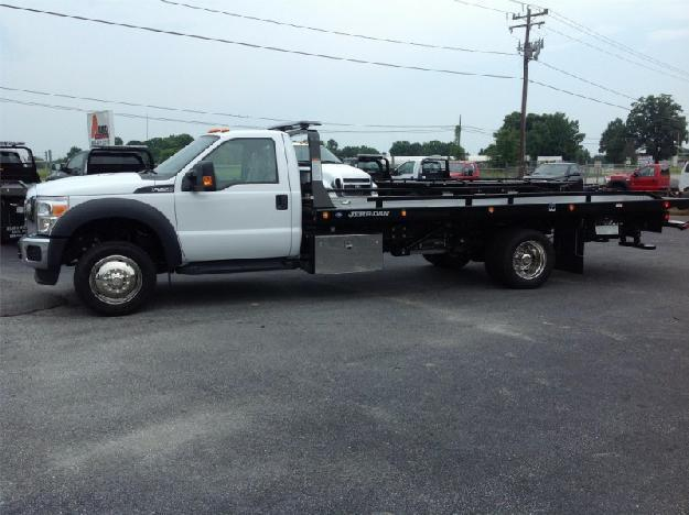 Twin Cities Towing image 2