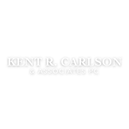 Kent R. Carlson & Associates PC