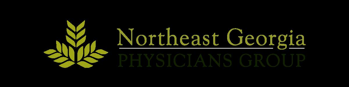 NGPG Vascular Center Gainesville