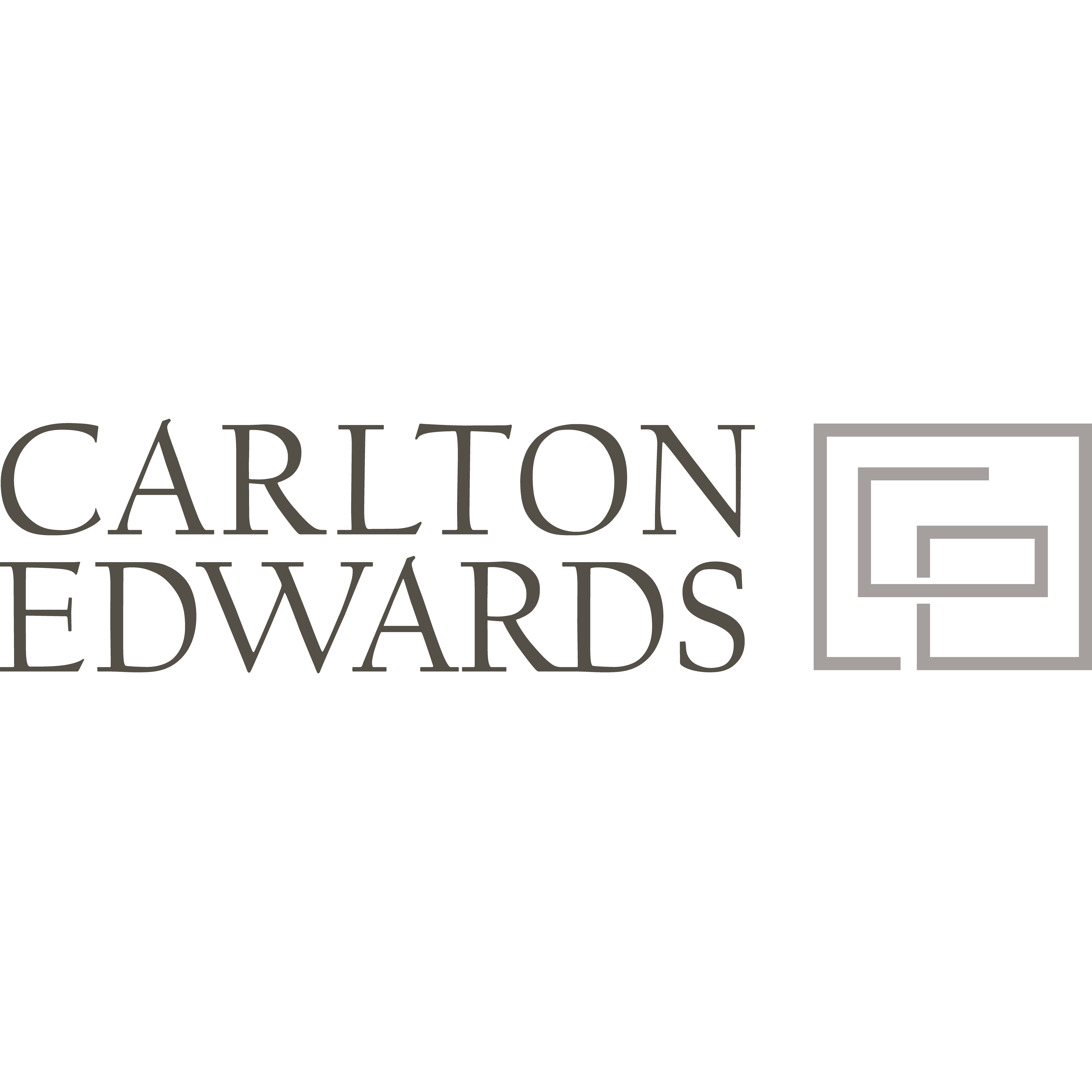 Carlton Edwards Architects