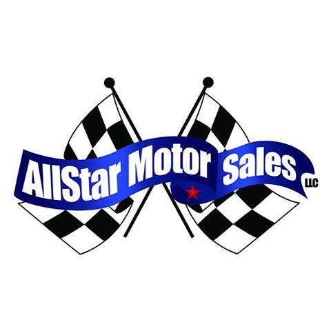 Allstar Motor Sales