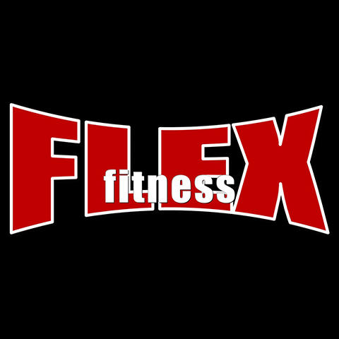 Flex Fitness Personal Training image 5