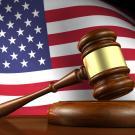 Law Office Of Jacob Y. Garrett, LLC - West Plains, MO 65775 - (417)255-2222 | ShowMeLocal.com