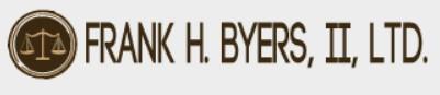 Frank H. Byers, II, LTD. - ad image