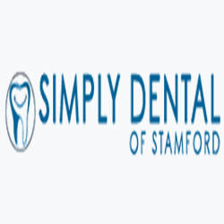 Simply Dental of Stamford