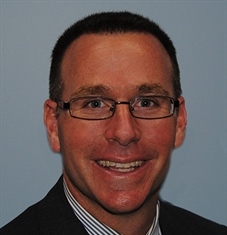 Lee Roberts - Ameriprise Financial Services, Inc.