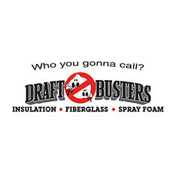 Draft Busters Inc.