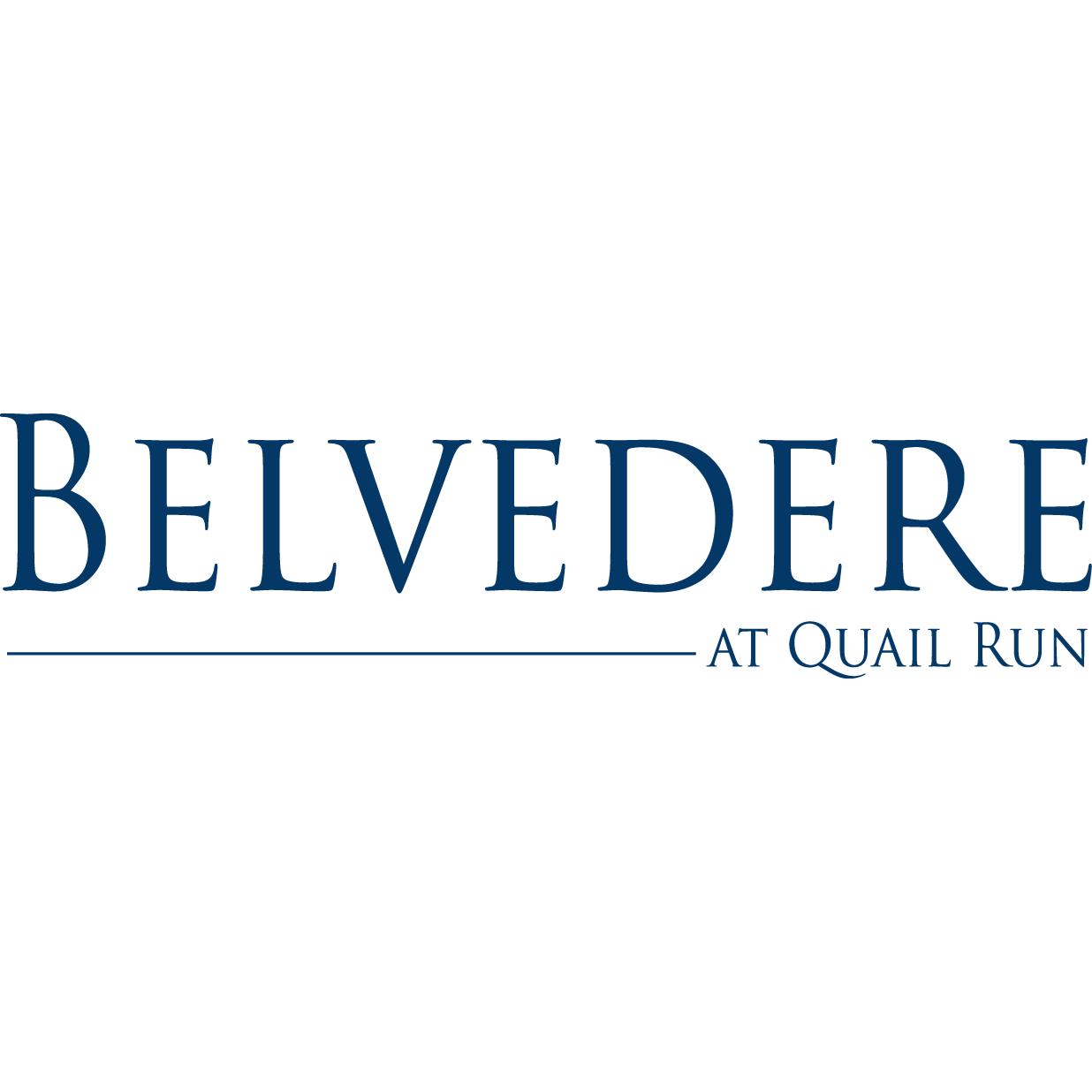 Belvedere at Quail Run