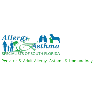 Allergy & Asthma Specialists of South Florida image 1