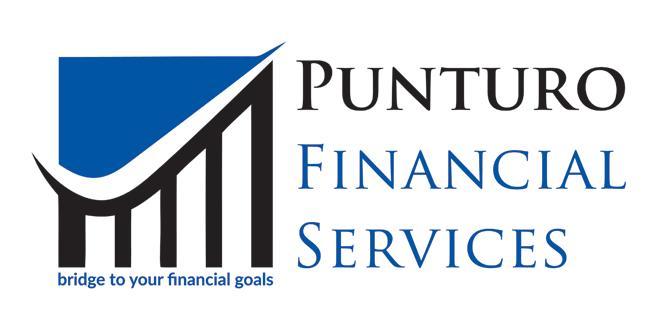 Punturo Financial Services image 0