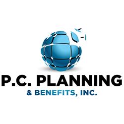 P.C. Planning & Benefits, Inc.