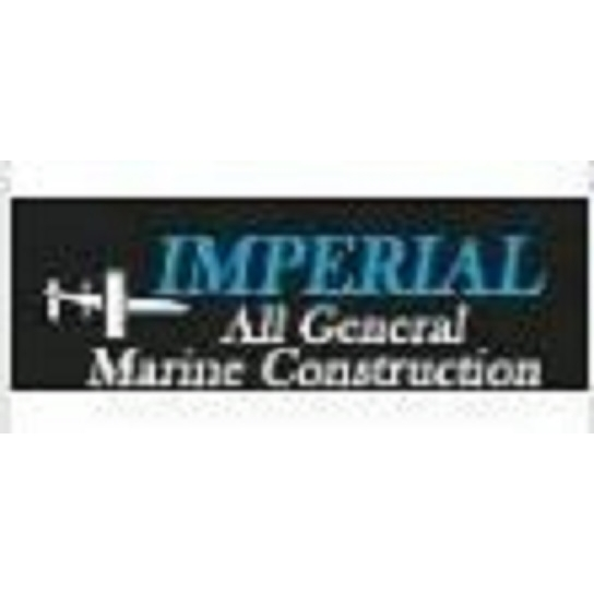 Imperial Marine Construction, Inc.