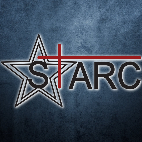 STARC of Louisiana, Inc.