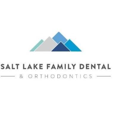 Salt Lake Family Dental