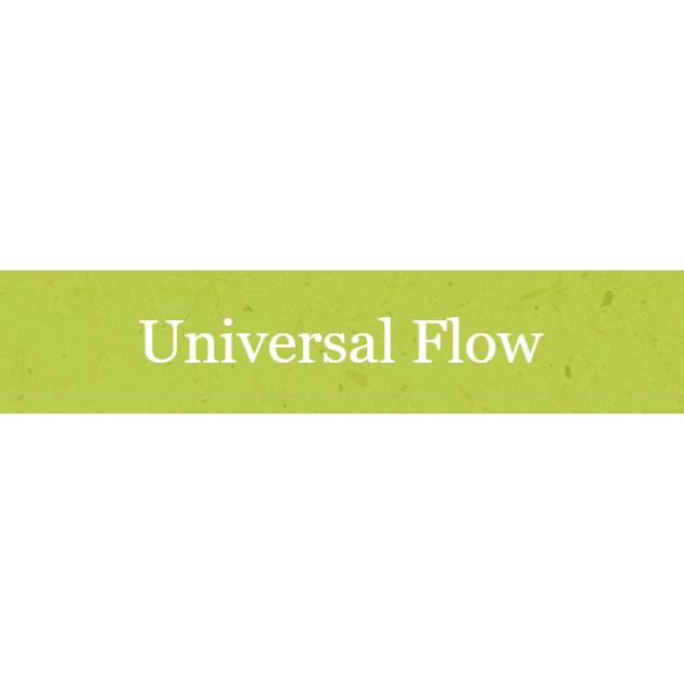 Universal Flow Inc.