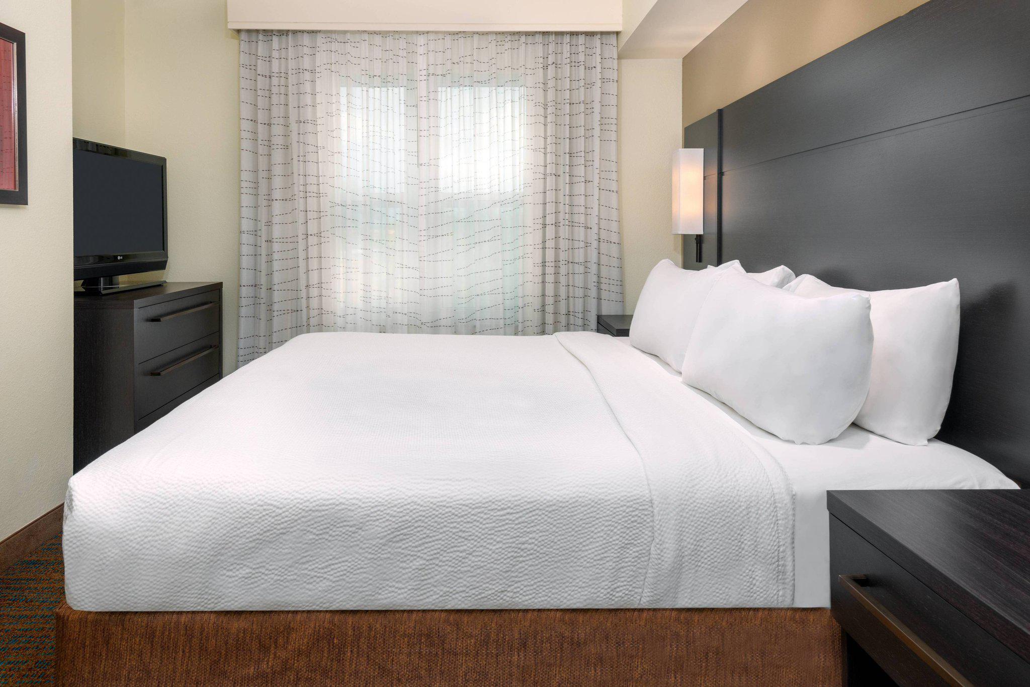 Residence Inn by Marriott Port St. Lucie