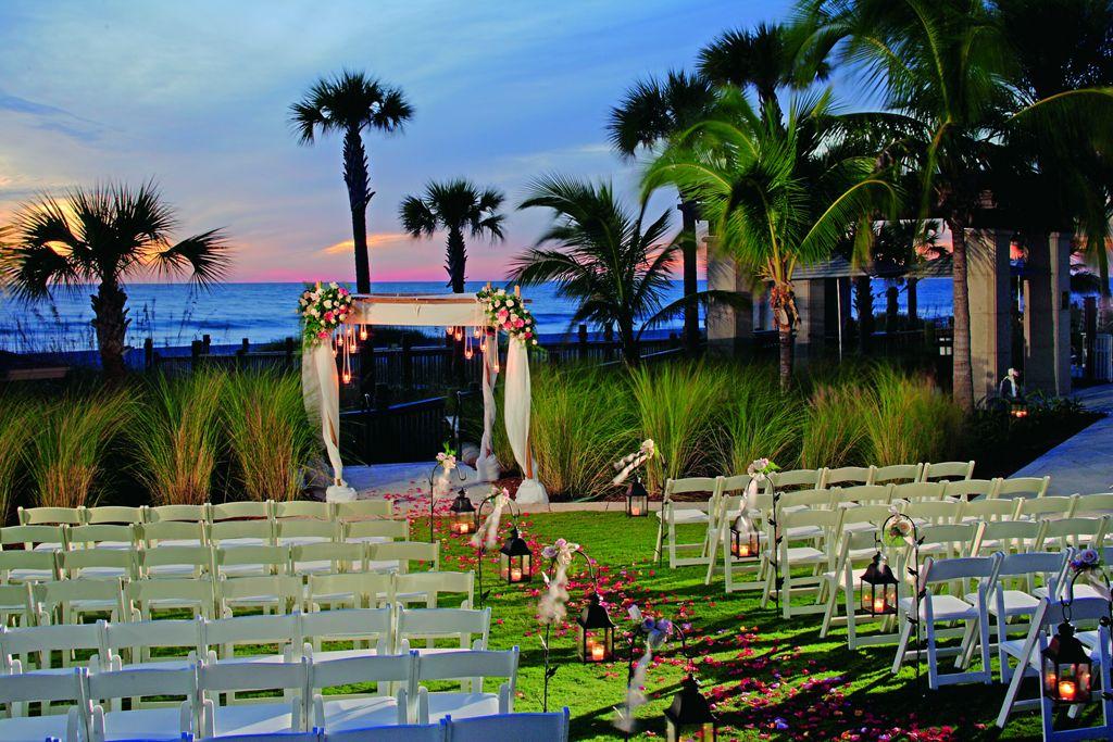 The Ritz-Carlton, Sarasota image 12