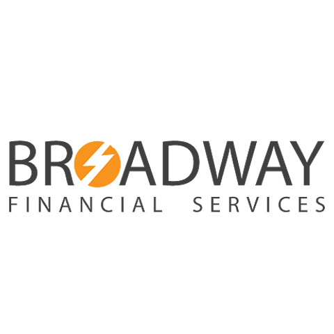 Broadway Financial Services
