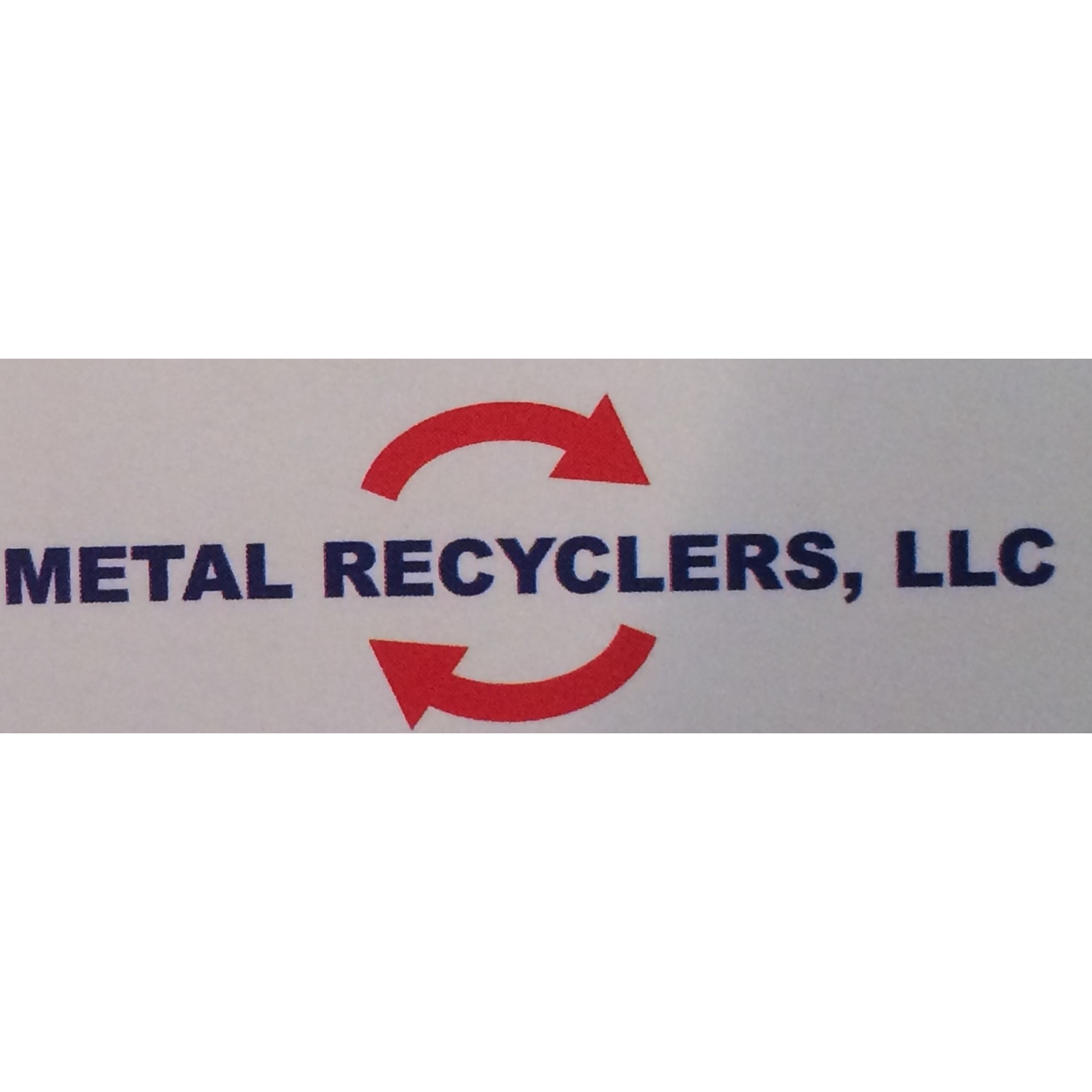 Auto parts recyclers near me 13
