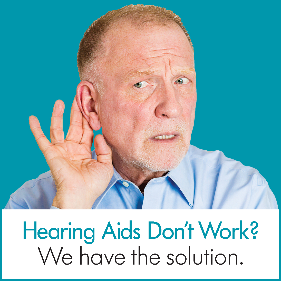Now Hear This Audiology and Hearing Solutions image 1