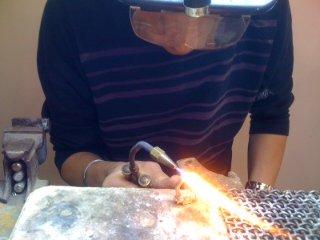 Sam's Jewelry & Watch Repairs image 13