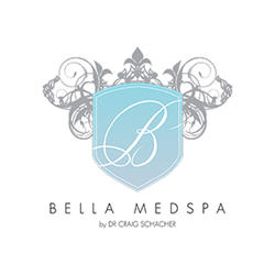 Body by Bella MedSpa