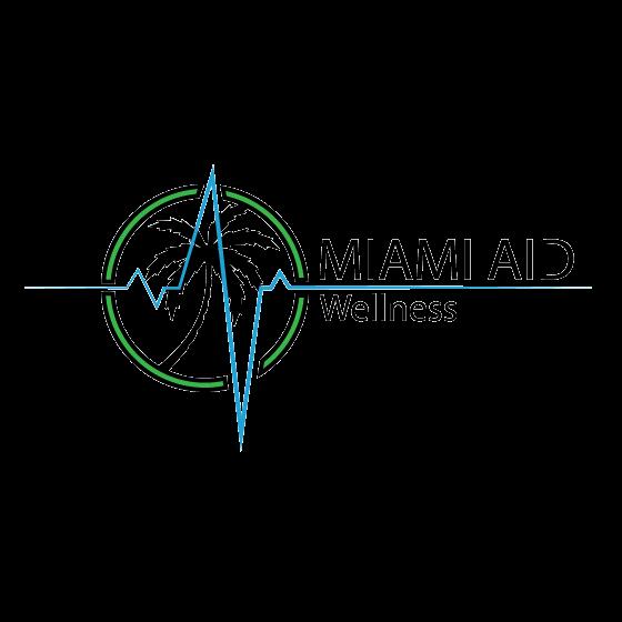 Miami Aid Wellness
