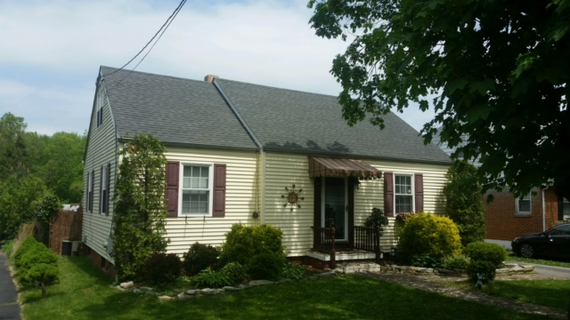 GG Home Improvements LLC image 4