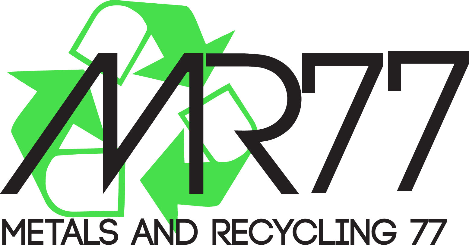 Metals and Recycling 77