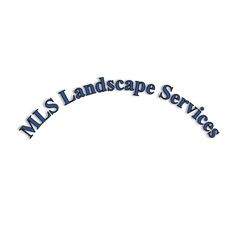 Mls Landscape Services