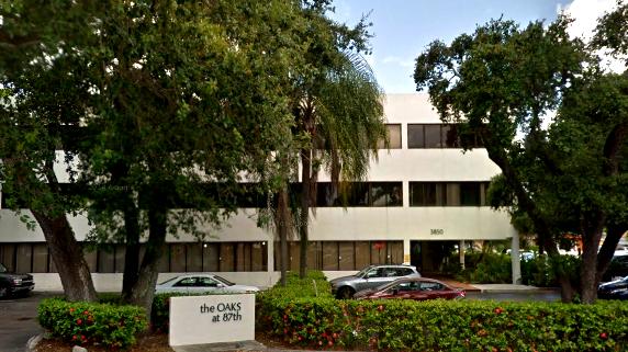 Miami Eye Center image 6