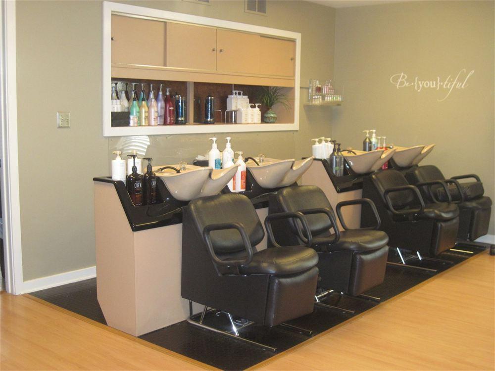 New Image Salon & Spa in Manheim, PA, photo #6