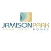 Jamison Park