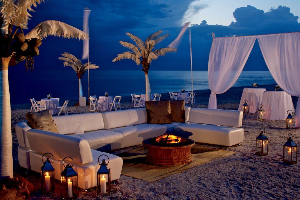 The Ritz-Carlton, Naples image 20
