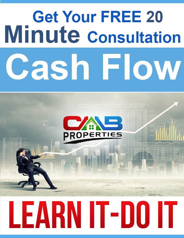 X Investment Properties Llc United States