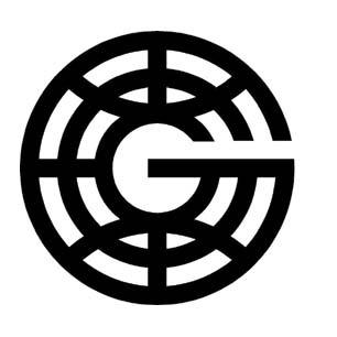 Genesee Global Group, Inc. image 3